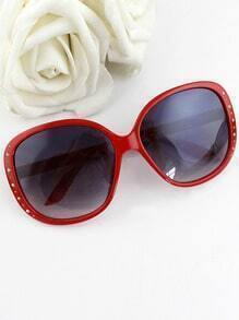 New style summer fashion women sunglasses