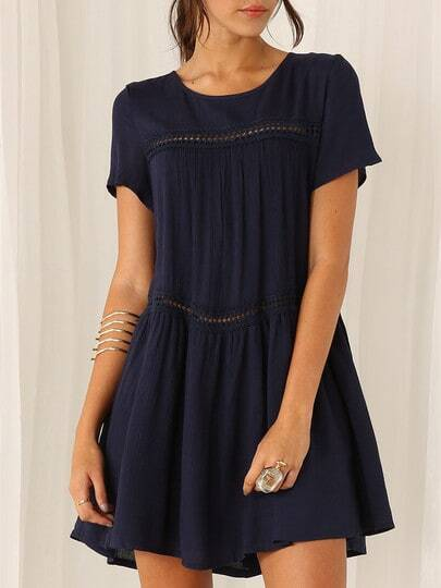 http://www.shein.com/Navy-Short-Sleeve-Shift-Dress-p-203303-cat-1727.html?aff_id=1285