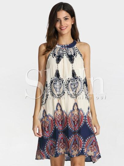 http://www.shein.com/White-Sleeveless-Halter-Tribal-Print-Dress-p-215135-cat-1727.html?aff_id=1285