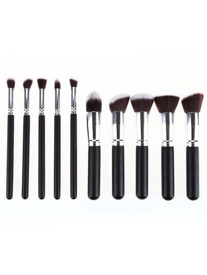 NEW Professional Makeup Set Pro Kits Brushes Kabuki Makeup Cosmetics Brush Tool