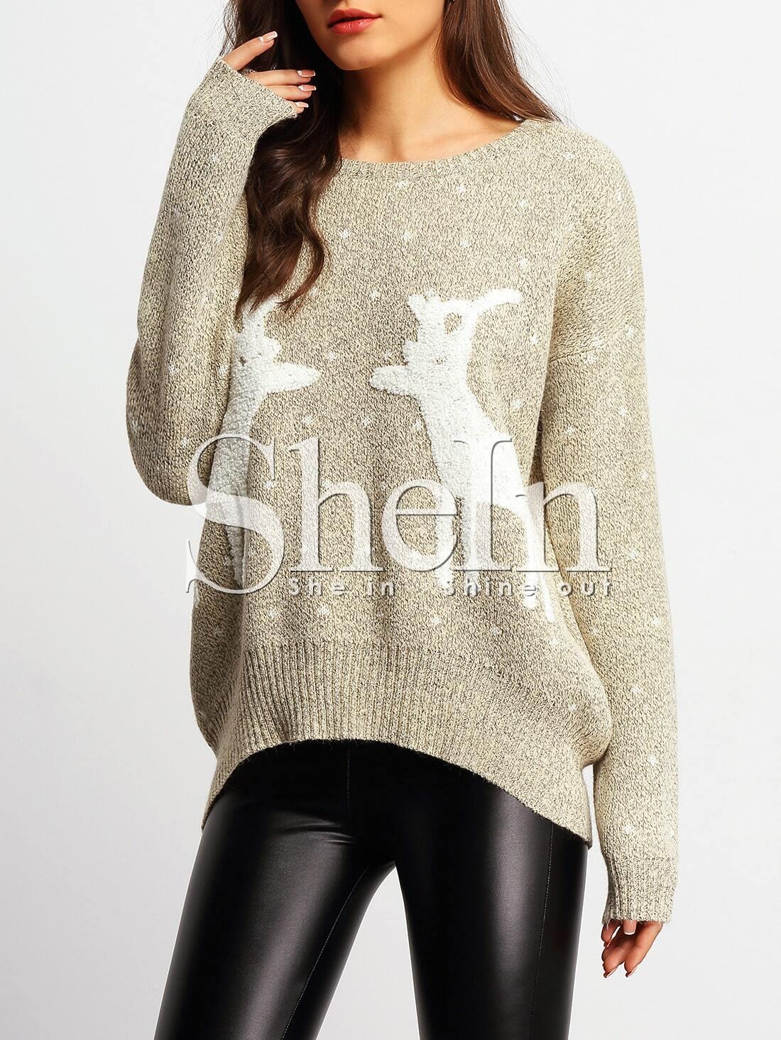 Купить свитер модный женский доставка
