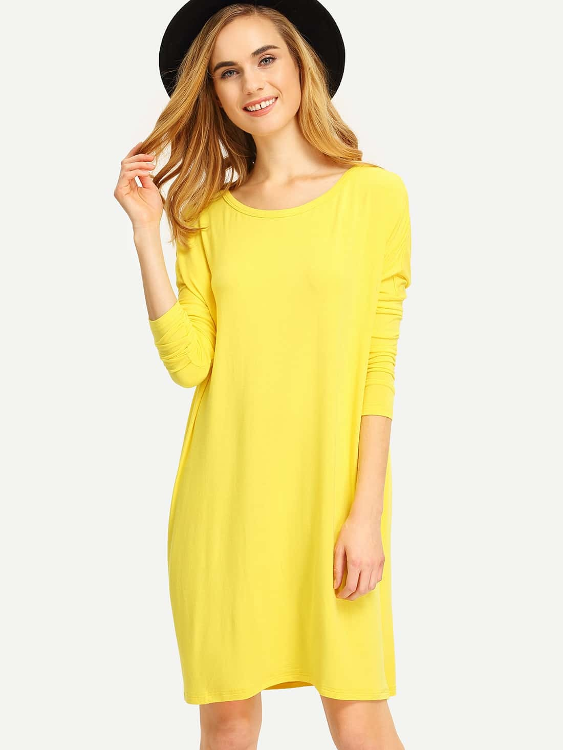 Mini. Mini casual dresses for women offer a fun choice for day or night. Choose a mini with long sleeves to create visual interest, or pick a sleeveless style that you can pair with pretty heels for an afternoon of .