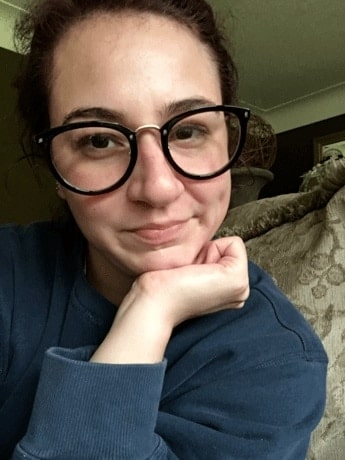 Glasses Frame Too Big : Brown Frame Gold Arm Glasses -SheIn(Sheinside)