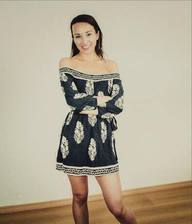Very pretty summer dresses