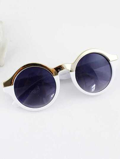 Colorful Summer Women Sunglasses