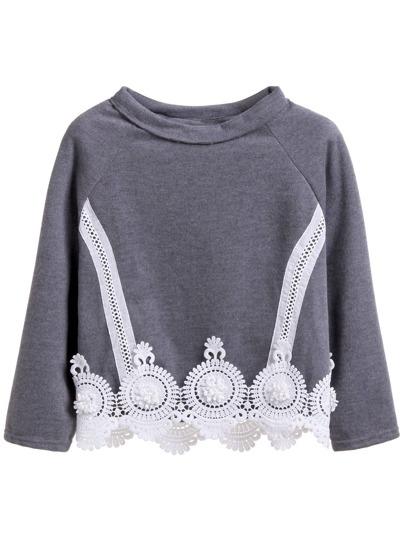 Neuheiten von shein der neueste modische kleidung online shop - Shein kleidung ...