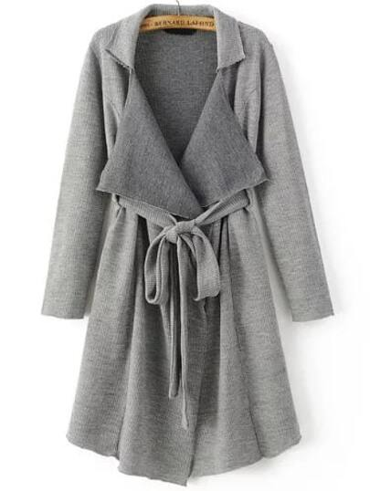 Coat Sweaters For Women -Us SheIn(Sheinside)