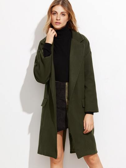 Women&39s Outerwear Jackets &amp Coats Sale Online |SheIn-Us SheIn