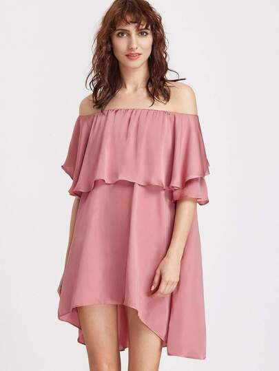 Dresses Recommended for you!