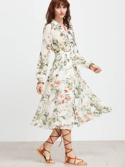 Women's & Ladies Fashion Dresses Online-Us SheIn(Sheinside)