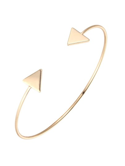 Arrow Bracciale a forma di