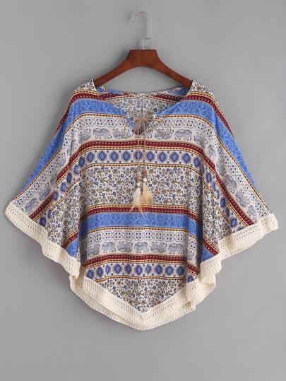 Vintage Blouses, Shop Women's Vintage Blouses | SheIn.com