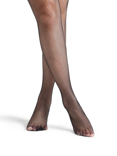 Black Sexy Fishnet Pantyhose Stockings