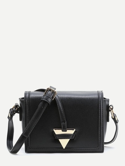 حقيبة نسوية جلد صناعية