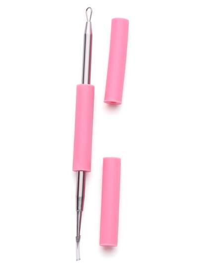 Skin Care Acne Needle
