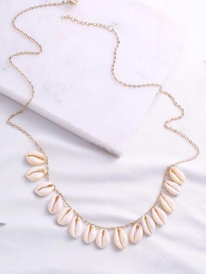 la chaîne de détail taille de chaînes en or