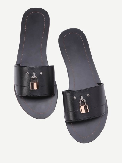 Shoes This week's top Sales