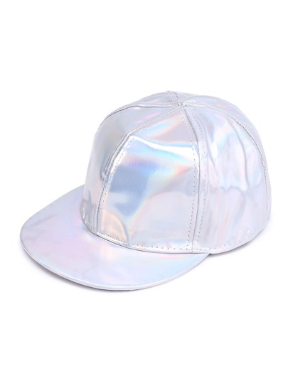 Chapeau antidérapant