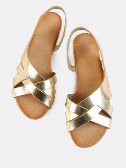 Women's Dress Shoes,Ladies Shoes Online-Us SheIn(Sheinside)