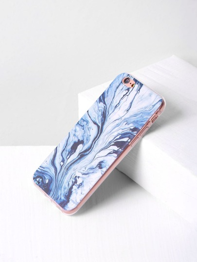 Etui Wave Wave iPhone 6 / 6s