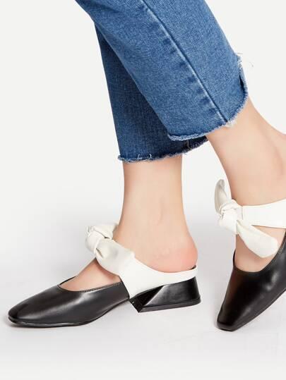Shoes This season's top Picks!
