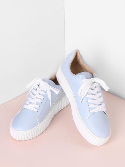 أحذية بسيطة حلوة لنساء