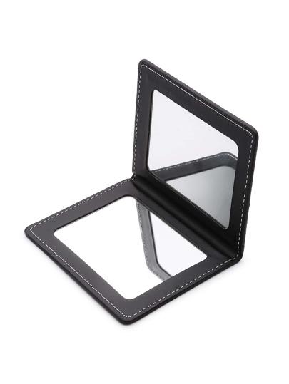 Модное зеркало