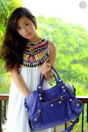 http://img.shein.com/images/lookbook/wearing/201424/1402305117434219236.jpg