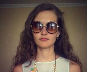 Купить солнечные очки с поляризацией