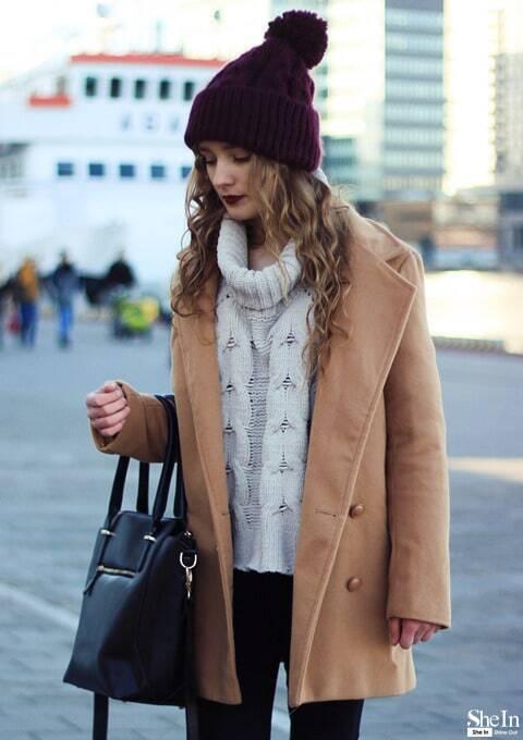 Flawless styles galerie lookbook von shein de for Shein frauen mode