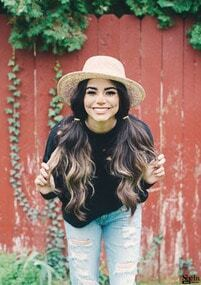 black pullovers