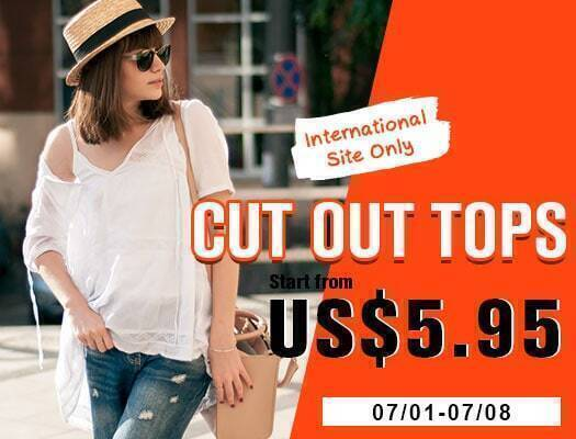 Cut out Tops150701