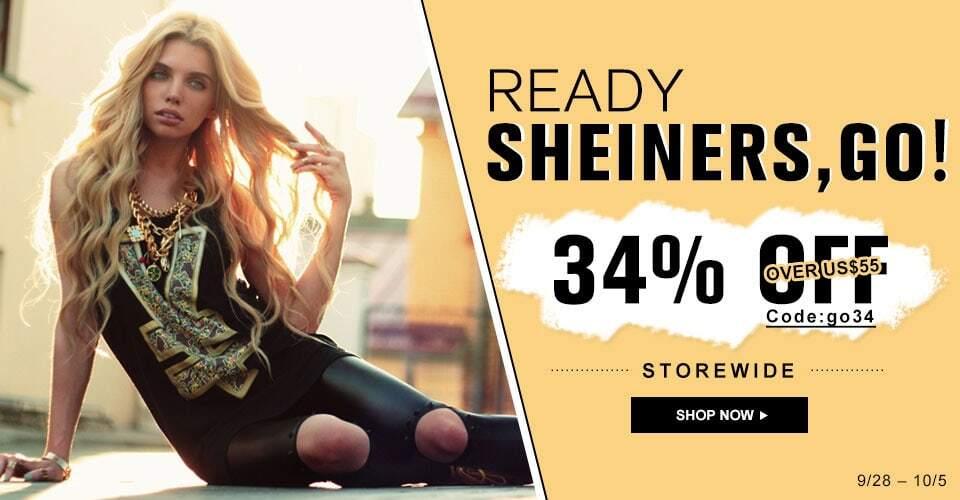 Ready,SheIners,Go 150928