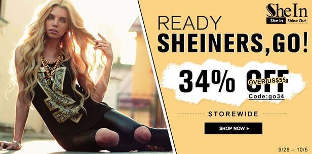 http://www.shein.com/discount-list.html?aff_id=2995