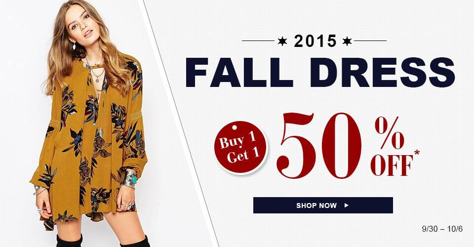 2015 Fall Dress 150930