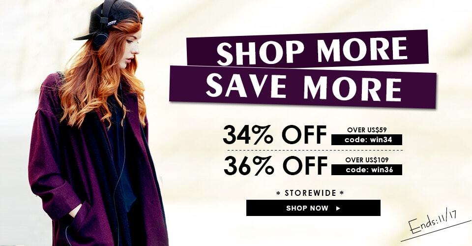 Shop More Save More151113