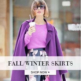 Fall/Winter Skirts