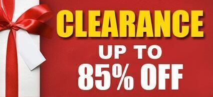 clearance www