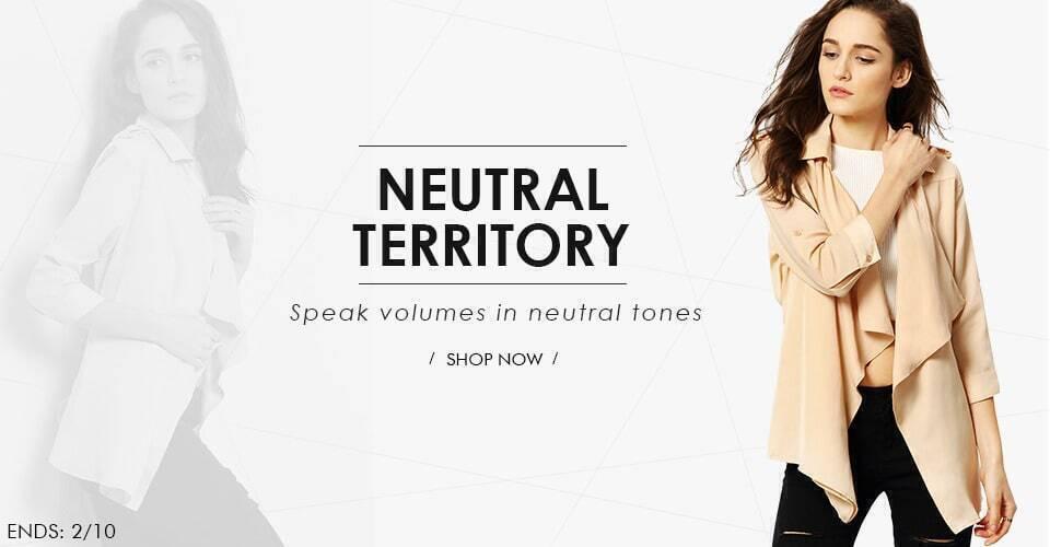 Neutral Territory 160203