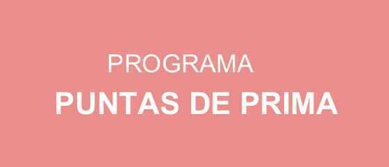 Bonus Programa de Puntos
