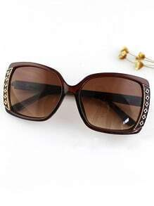 Punk style Promotion Wholesale Sunglasses