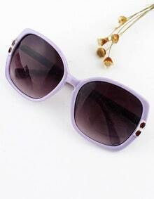2015 Star Style Women Luxury Fashion Vintage Outdoor Summer Sun Glasses