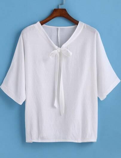 Блузка Белая Большого Размера В Омске