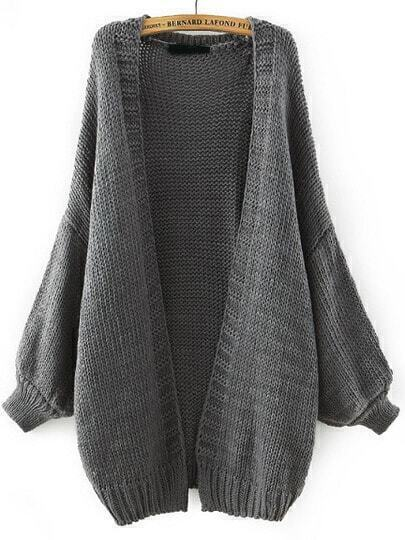 Shop for batwing cardigan long online at Target. Free shipping on purchases over $35 and save 5% every day with your Target REDcard.