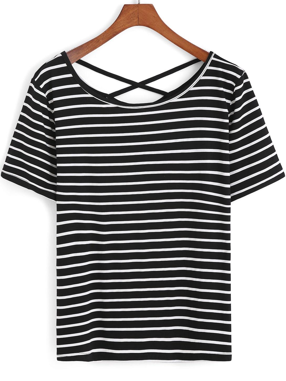 Black t shirt white cross on back - Black T Shirt White Cross On Back 9