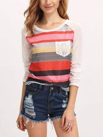 http://www.shein.com/Multicolor-Round-Neck-Striped-Pocket-Sweater-p-228052-cat-1734.html?aff_id=1285