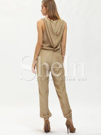http://www.shein.com/Khaki-Hooded-Sleeveless-Jumpsuit-p-228806-cat-1860.html?aff_id=1285