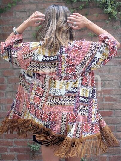 http://www.shein.com/Multicolor-Half-Sleeve-Vintage-Print-Tassel-Kimono-p-229650-cat-1878.html?aff_id=1285