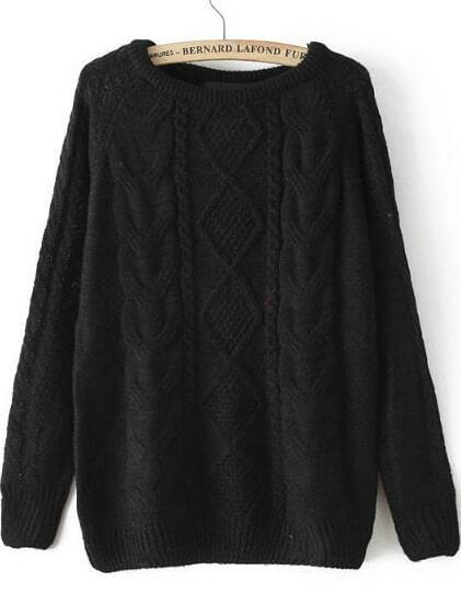 Shop black cashmere sweater at loadingtag.ga Free Shipping and Free Returns for Loyallists or Any Order Over $!