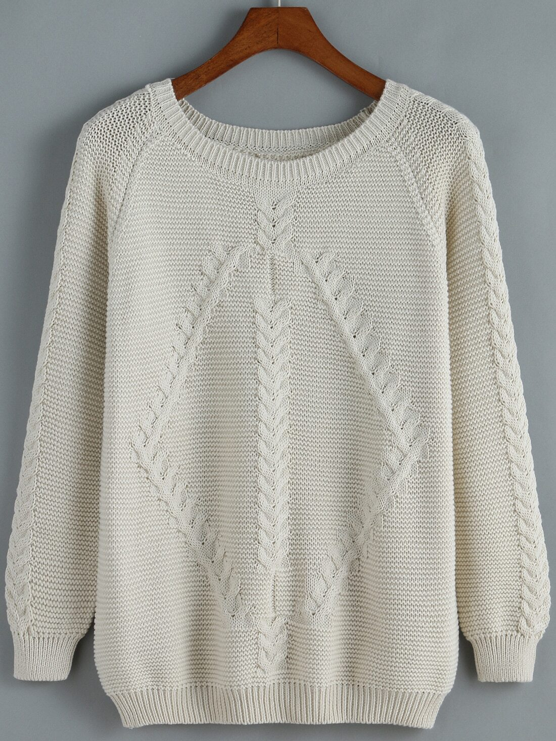 Sweater Knit. Over 20, fabrics in our online store. Discount by the yard.